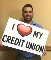 soo corp op credit ratings wedlock scholarship essays