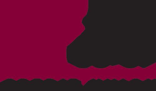 Home Page - Soo Co-Op CU